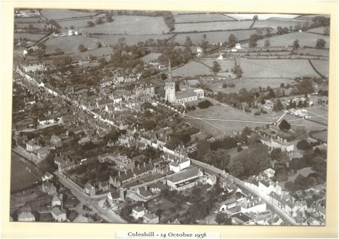 Coleshill 1938-page-001