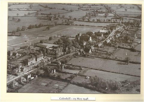 Coleshill 1948-page-001
