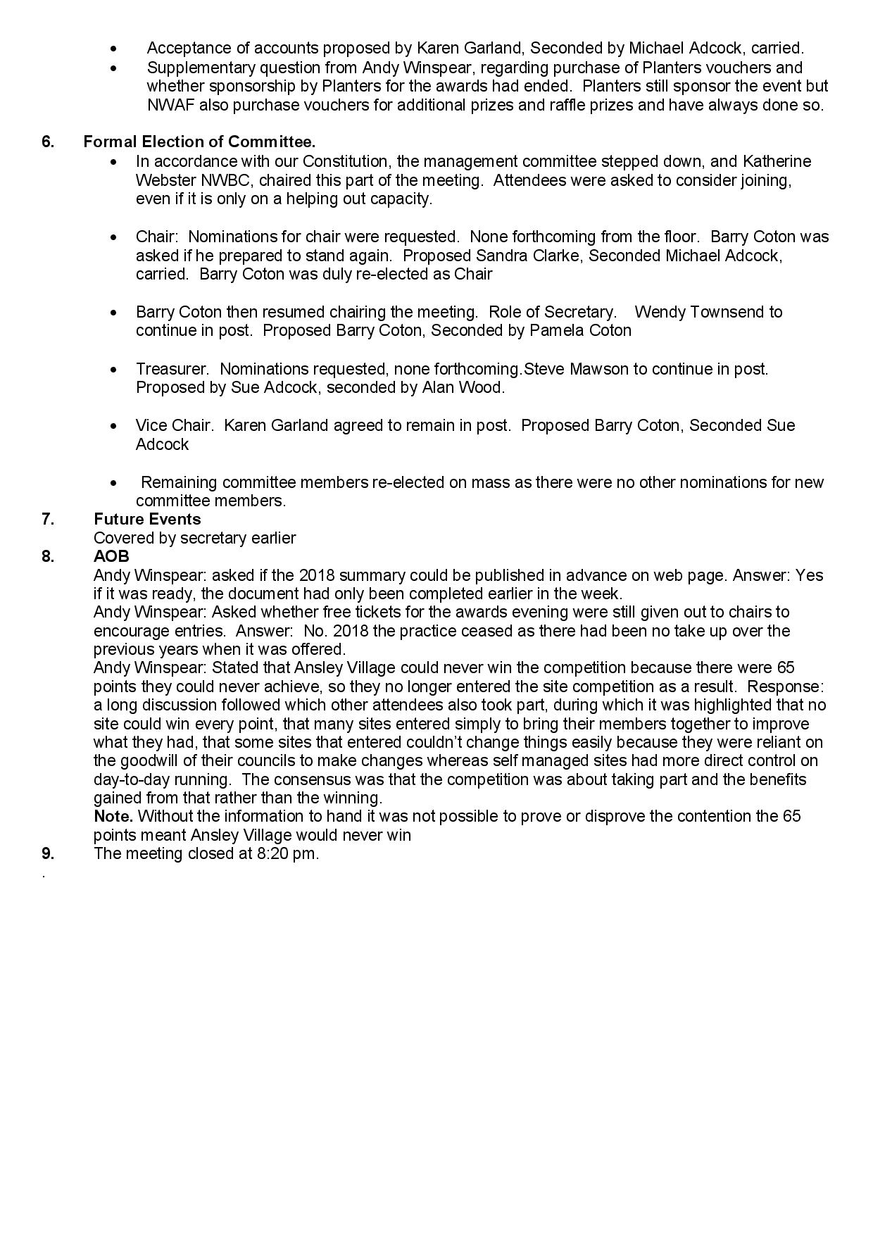 NWAF AGM Minutes 230119-page-002