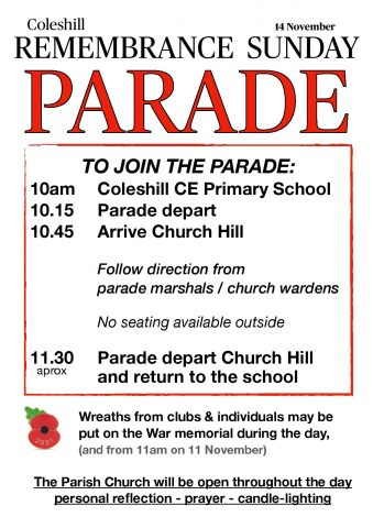 REMEMBRANCE 2021parade-page-001