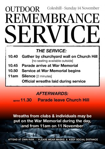 REMEMBRANCE posters2021 service-page-001